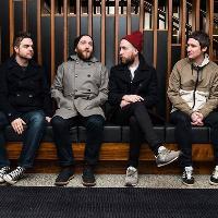 Wojtek The Bear tickets and 2018 tour dates