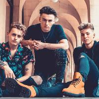 The Hara tickets and 2019  tour dates