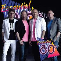 Essential 80s tickets and 2018 tour dates