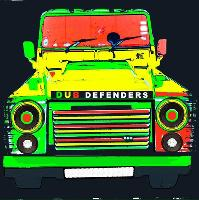 Dub Defenders tickets and 2019 tour dates