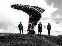 SKYELADDER tickets and 2019 tour dates