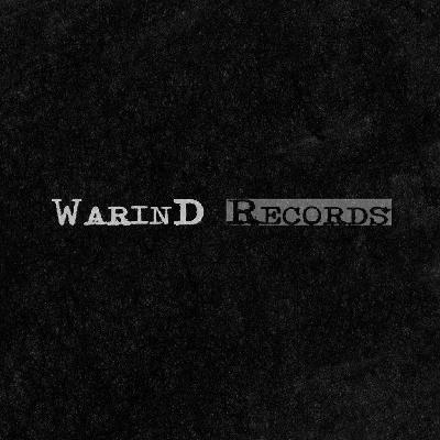 Warind