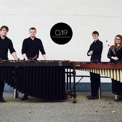 Quartet19