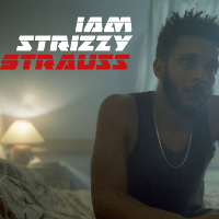 STRIZZY STRAUSS tickets and 2018 tour dates