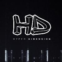 Hyper:Dimension tickets and 2018 tour dates
