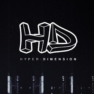 Hyper:Dimension