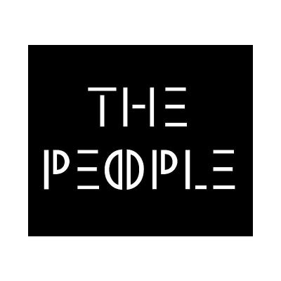 The People Manchester
