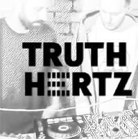 Truth Hertz tickets and 2018 tour dates