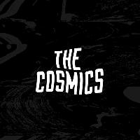 The Cosmics tickets and 2018 tour dates