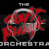 Daft Punk Orchestra tickets and 2018 tour dates