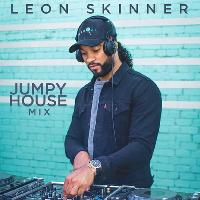 Leon Skinner tickets and 2018 tour dates