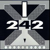 Front 242 tickets and 2018 tour dates