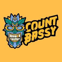 Count Bassy tickets and 2019 tour dates