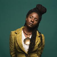 Jah9 tickets and 2018 tour dates