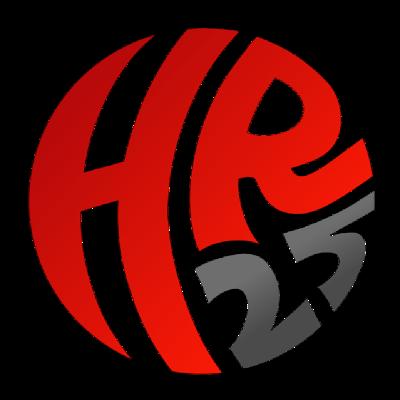 Hour25