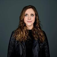 Siobhan Miller tickets and 2019  tour dates