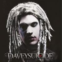Davey Suicide tickets and 2018 tour dates
