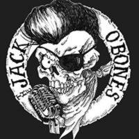 The Jack o Bones tickets and 2018 tour dates