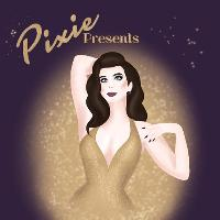Pixie Allure tickets and 2018 tour dates