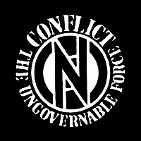 Conflict tickets and 2018 tour dates