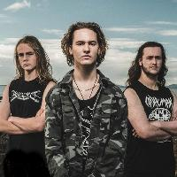 Alien Weaponry tickets and 2019  tour dates