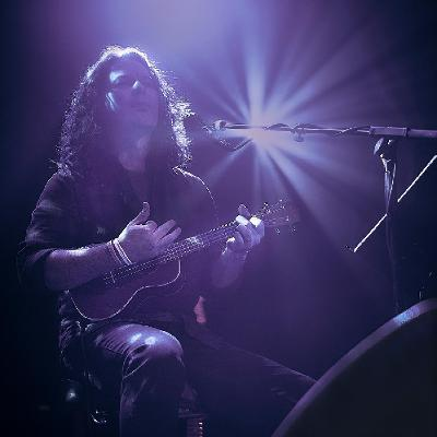 A Tribute to Eddie Vedder