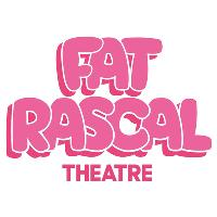 Fat Rascal Theatre tickets and 2020 tour dates