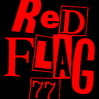 Red Flag 77 tickets and 2019 tour dates