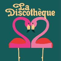 La Discotheque tickets and 2021 tour dates