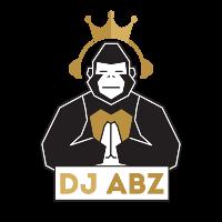 DJ ABZ tickets and 2020 tour dates