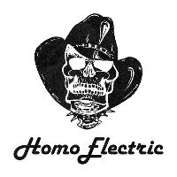 Homoelectric DJs tickets and 2021 tour dates