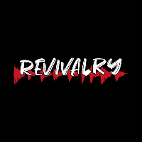 Revivalry tickets and 2021 tour dates