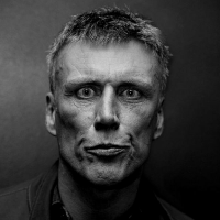 Bez tickets and 2018 tour dates