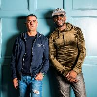 DJ Luck & MC Neat tickets and 2020  tour dates