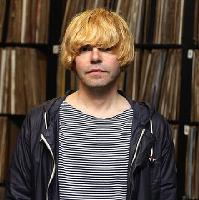 Tim Burgess tickets and 2018 tour dates