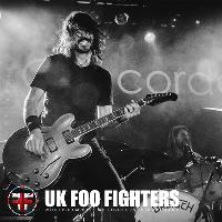 UK Foo Fighters tickets and 2019 tour dates