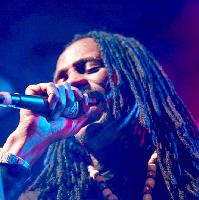 General Levy tickets and 2018  tour dates