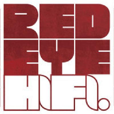Red Eye Hifi