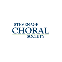 Stevenage Choral Society tickets and 2019 tour dates