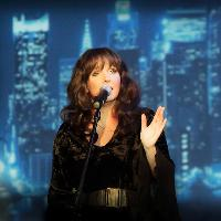 Cloudbusting tickets and 2019 tour dates