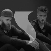 Showtek tickets and 2018  tour dates