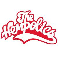 The Hempolics tickets and 2017 tour dates