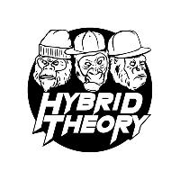 Hybrid Theory tickets and 2018 tour dates