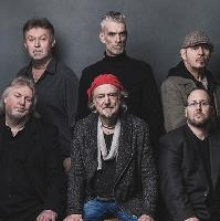 The Climax Blues Band tickets and 2019 tour dates