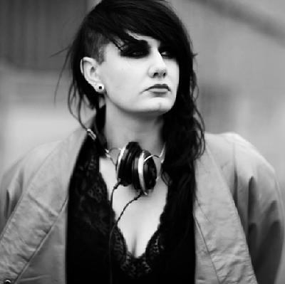 Michelle Manetti