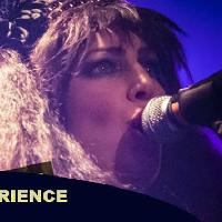Kate Bush by The Kate Bush Experience tickets and 2019 tour