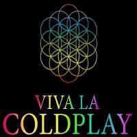 Viva La Coldplay tickets and 2018 tour dates