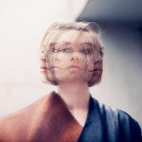 Emika tickets and 2019 tour dates