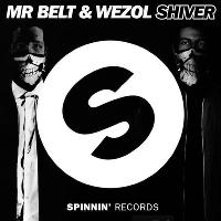 Mr Belt & Wezol tickets and 2019 tour dates