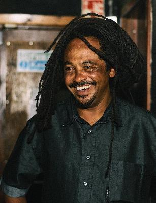 MC Kwasi